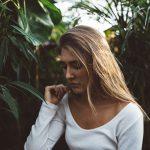 Que faire près un test de grossesse négatif?