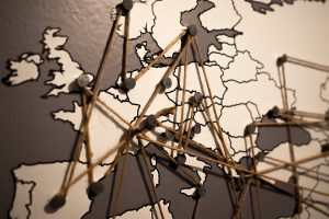 la pma en europe